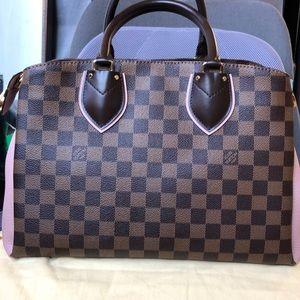 Louis Vuitton Bags - ❤️SOLD❤️Authentic Louis Vuitton Normandy tote bag